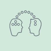 kognitiv terapi århus sygesikring