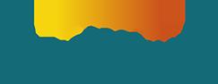 pkf-logo-2016