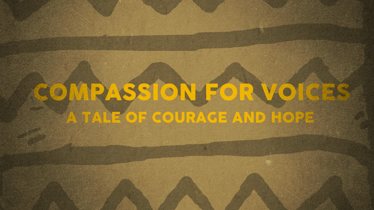 Compassion-for-Voices-A-tale-of-courage-and-hope