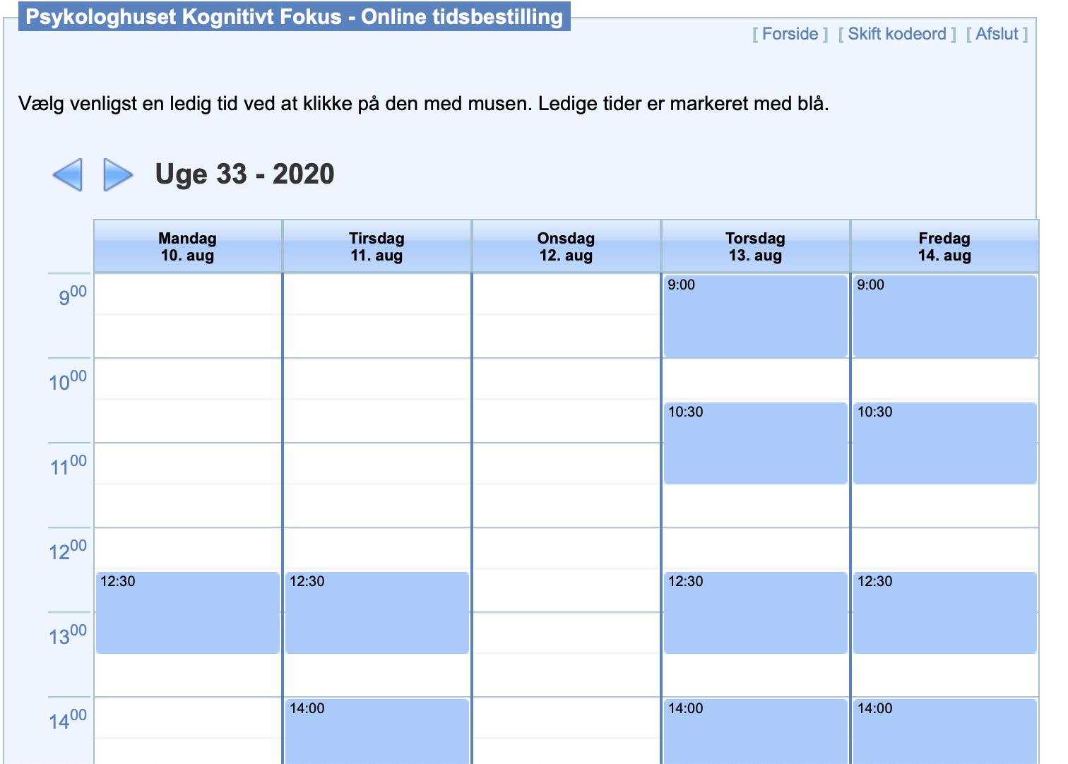 Skærmbillede 2020-06-18 kl. 15.46.29