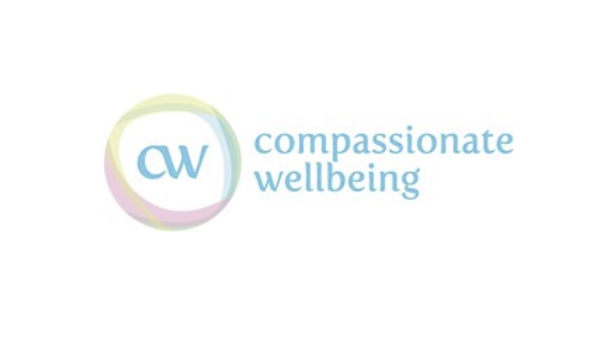 compassionate wellbeing